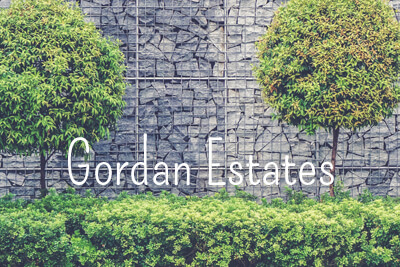 Gordon Estates