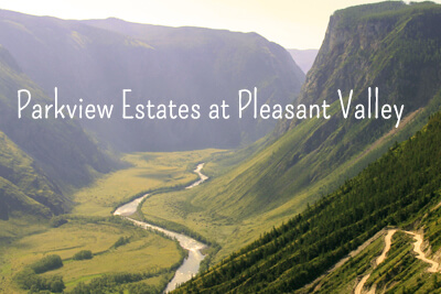 Parkview Estates at Pleasant Valley