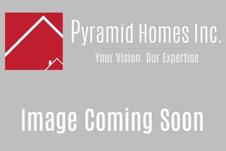 Pyramid Homes Inc.