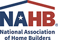 national association of home builders partner