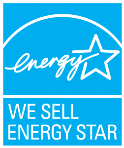 Pyramid Homes Inc sells Energy Star products